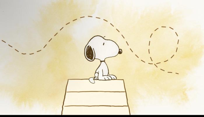 Netflixのアニメで英語を学べるオススメ作品を紹介 Have A Good Job