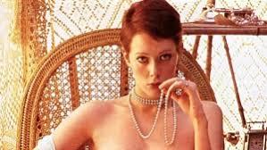 あなたは『エマニエル夫人』を観たか:日経ビジネス電子版