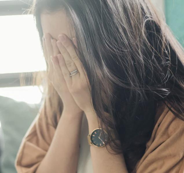 子宮 内 膜 症 原因 やりすぎ 子宮内膜症の原因は何なのでしょうか?よく「やりすぎ」というのを聞...